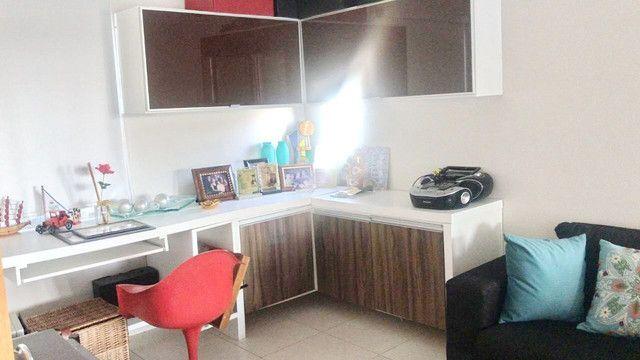 10 Casa em condomínio com 03 quartos no Uruguai! Preço Imperdível (TR55890) MKT - Foto 7