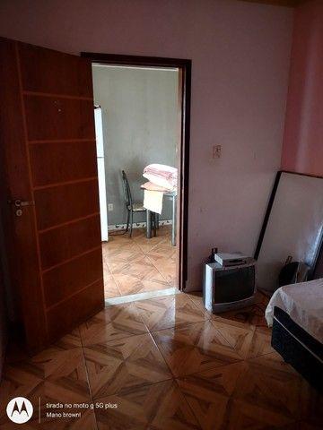 Aluga-se casa em Serrinha - Foto 7