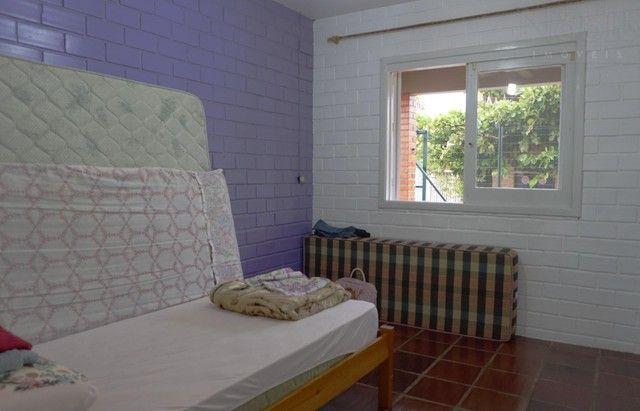 Casa na Av São Pedro com 3 dormitórios - Foto 6