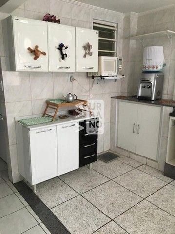 Viva Urbano Imóveis - Casa no Morada da Colina/VR - CA00613 - Foto 10