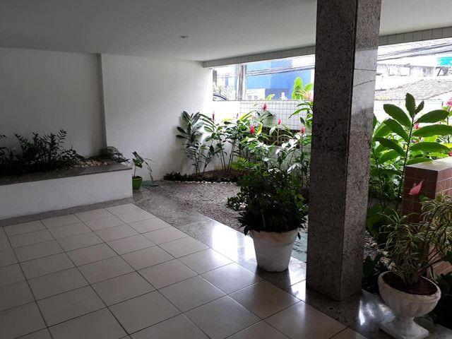 Parnamirim, Alugo Ótimo 2 Qtos.com Garagem - Foto 4