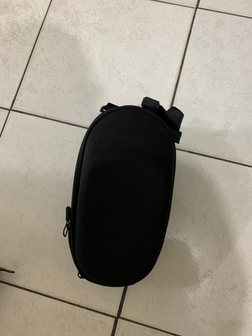 Bolsa Para patinetes - Foto 4