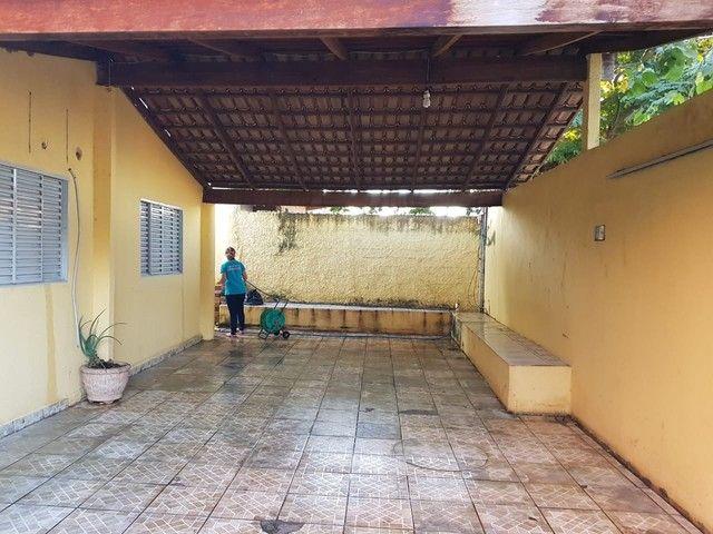 Casa a venda 4/4(1st) St. Jardim Europa - Goiânia - GO - Foto 4