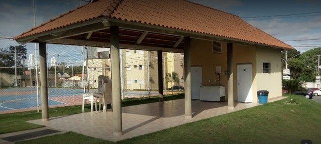 Condominio Vila Bella- Bairro Despraiado - Foto 9