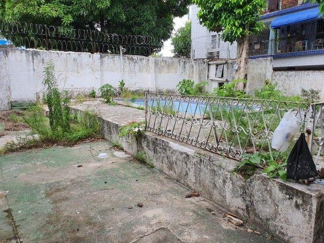 Terreno 904m² no bairro de Campo Grande - Foto 7