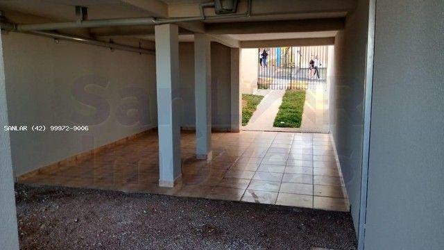 Casa para Venda em Ponta Grossa, Contorno, 2 dormitórios, 1 banheiro, 1 vaga - Foto 17