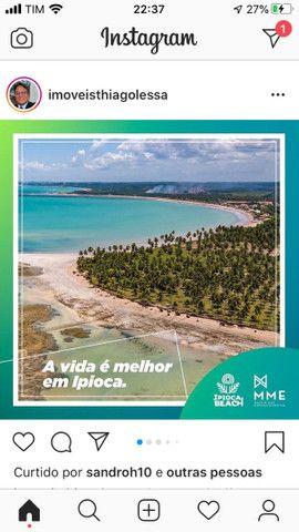 Ipioca beach residence  - Foto 5