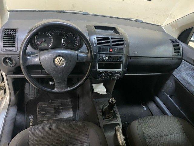 Polo Sedan  - Foto 7