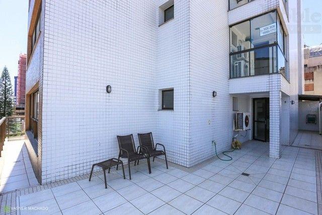 Apartamento 03 dormitórios no centro - Foto 19