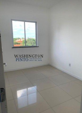 86/ Apartamento na melhor região de São luis, bairro jardim Eldorado. - Foto 6