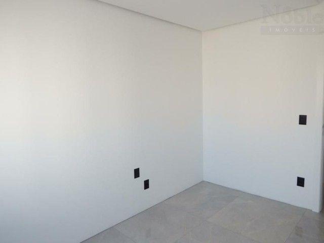 Apartamento 3 dormitorios no Enseada - Foto 18