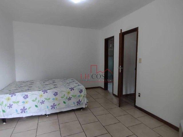 Niterói - Casa Padrão - Itaipu - Foto 9