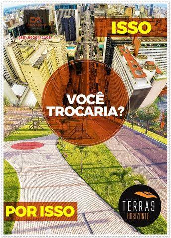 Lotes Terras Horizonte ¨%$ - Foto 19