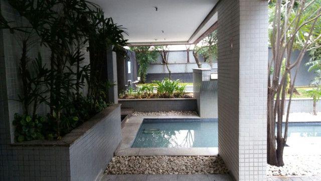 Sublocação de salas para Fisioterapeutas (próximo ao metrô Paraíso - SP) - Foto 9
