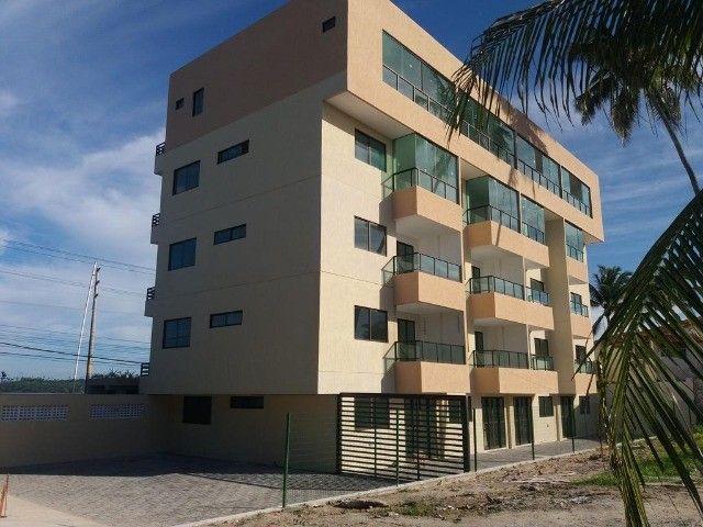 RD- Oportunidade Bela Praia Flats - Porto de Galinhas ! - Foto 6