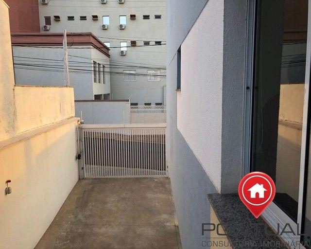 Apartamento para Locação em Marília no Edifício Rubi - Foto 12