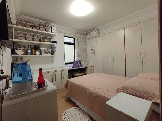 Apartamento para venda tem 150 metros quadrados com 2 quartos em Alto dos Passos - Juiz de - Foto 8