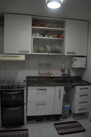 Niterói - Apartamento Padrão - Icaraí - Foto 16