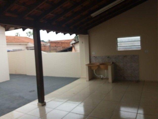 Casa a Venda em Tupi Paulista SP. - Foto 16