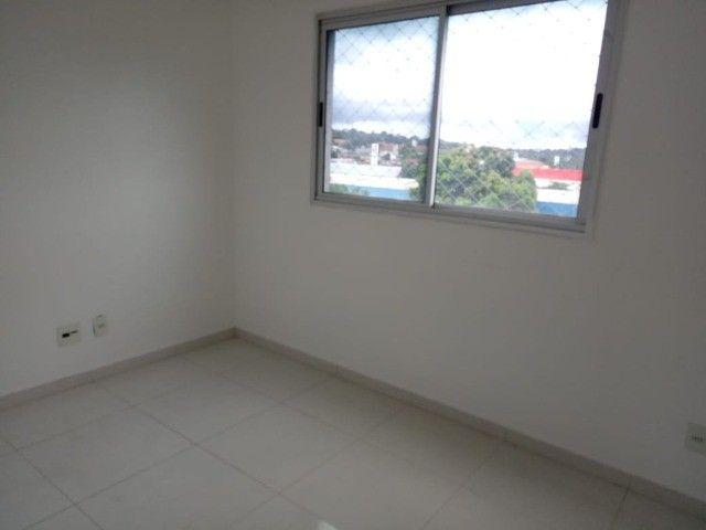 Alugo Apartamento no Life Flores com 3 quartos . - Foto 10