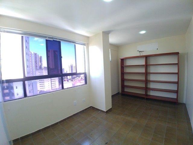 Sala à venda, 2 vagas, Espinheiro - Recife/PE - Foto 17