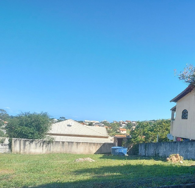 vendo terreno condominio um sonho de vida araruama - Foto 2