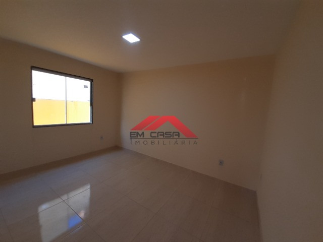 (SPAF1142) Casa de 1 quarto em São Pedro da Aldeia, Rua do Fogo ? Com estrutura - Foto 7