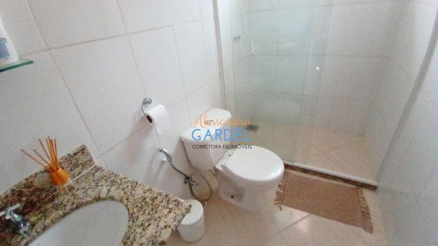 Casa de 3 quartos em condomínio em Costa Azul, Rio das Ostras/RJ - Foto 14