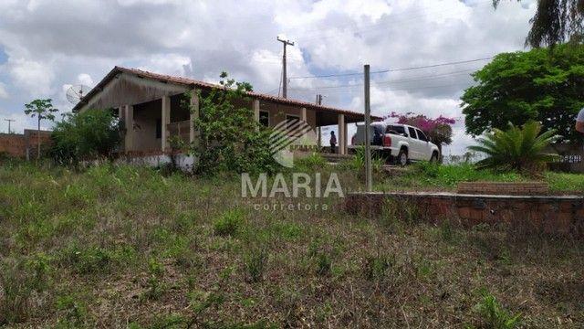 Casa solta á venda em Gravatá/PE! codigo:4024