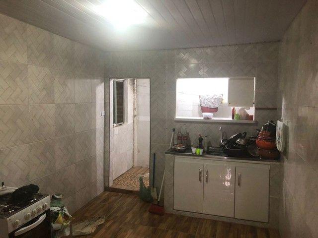 Casa em cajueiro - Foto 6