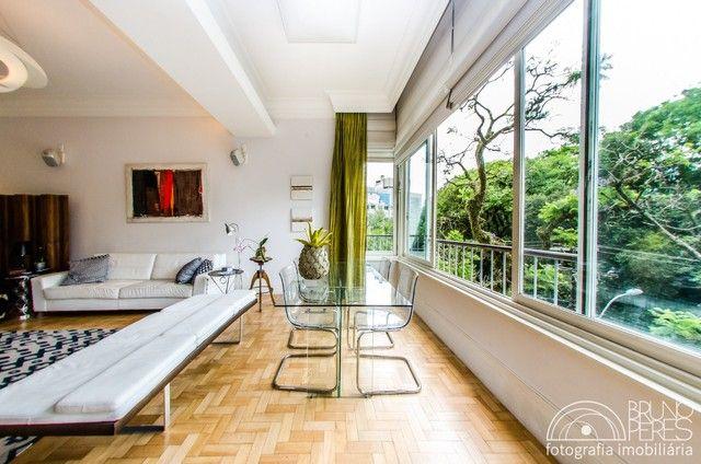 PORTO ALEGRE - Apartamento Padrão - Moinhos De Vento - Foto 2