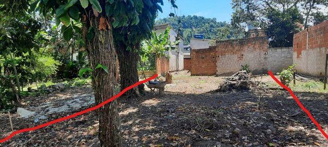 Terreno Plano Pereque Parque Mambucaba 75.000,00 350M² - Foto 11