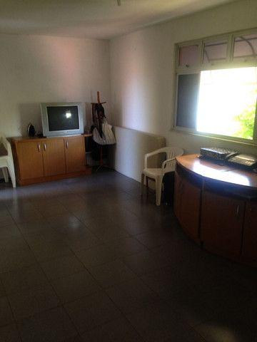 Duplex no Rodolfo Teófilo - Foto 5