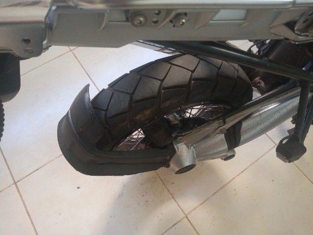 Moto bmw gs1200r - Foto 6