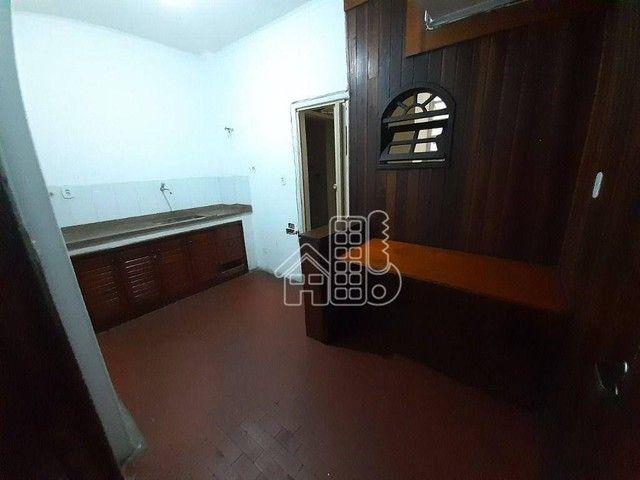 Niterói - Apartamento Padrão - Centro - Foto 17