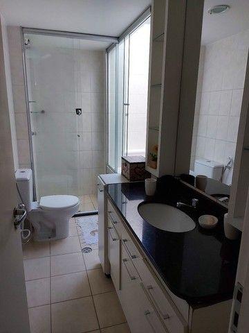 Apartamento 4 quartos no centro - Foto 10