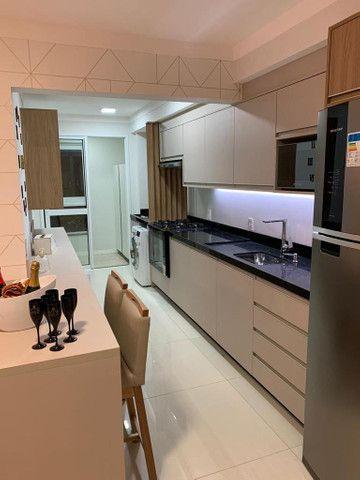 Apartamento em ótima localização em Torres  - Foto 16