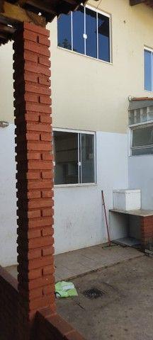 Sobrado para venda tem 160 metros quadrados com 3 quartos em Jardim Europa - Goiânia - GO - Foto 12