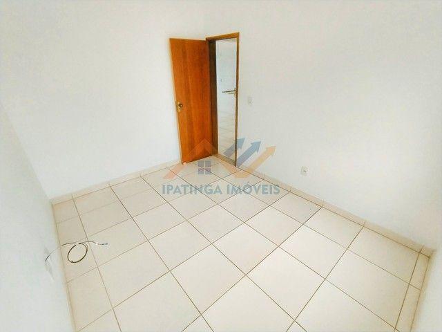 Apartamento à venda com 2 dormitórios em Parque veneza, Santana do paraíso cod:1535 - Foto 7