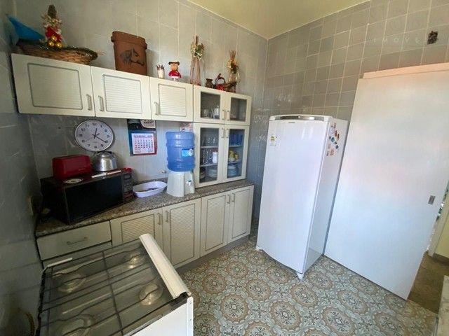 Apartamento 3 dormitórios na Av. Beira Mar - Foto 8