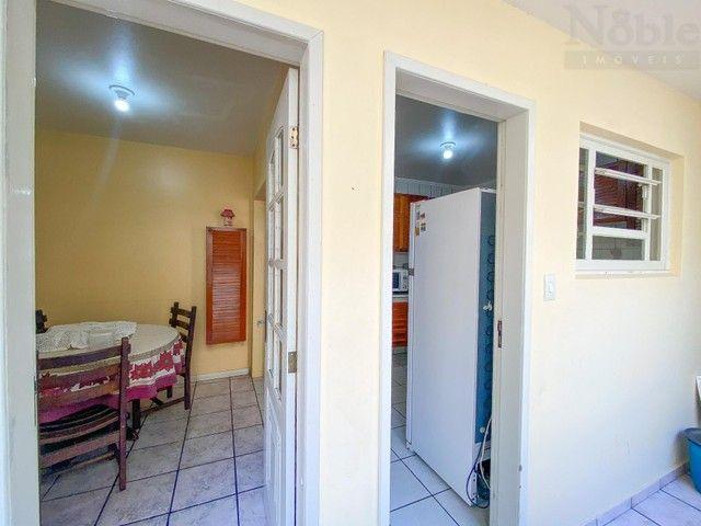 Apartamento de 03 dormitórios próximo ao Mar - Foto 11
