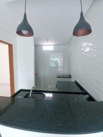 Apartamento novíssimo em Porto de Galinhas- Área urbana - Oportunidade!! - Foto 13