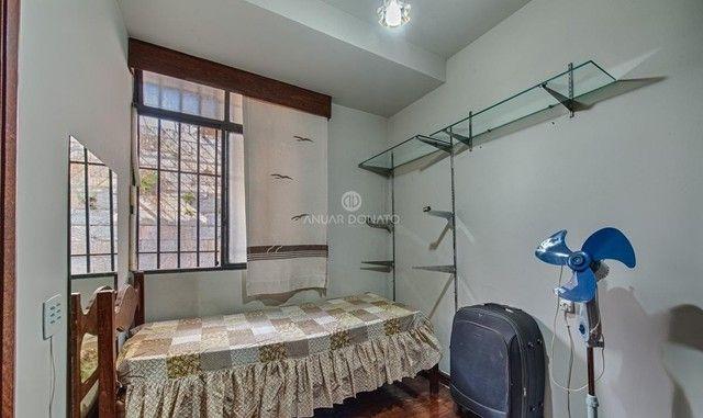 Casa Residencial à venda, 4 quartos, 1 suíte, 4 vagas, Cidade Nova - Belo Horizonte/MG - Foto 20
