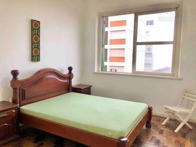 Apartamento de 2 dormitórios sendo 1 suíte na Prainha - Foto 5