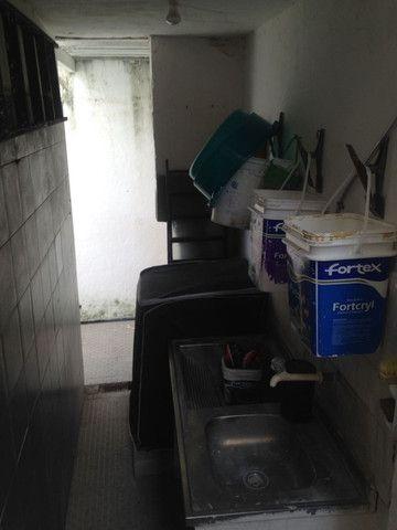 Duplex no Rodolfo Teófilo - Foto 7