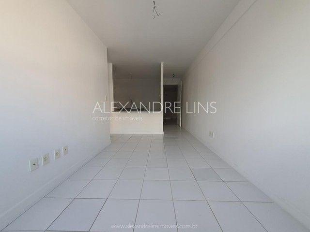 Apartamento para Venda em Maceió, Mangabeiras, 1 dormitório, 1 banheiro, 1 vaga - Foto 17