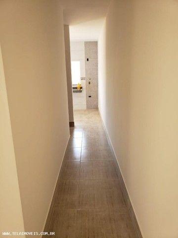 Casa para Venda em Goiânia, Residencial Center Ville, 3 dormitórios, 1 suíte, 2 banheiros, - Foto 12