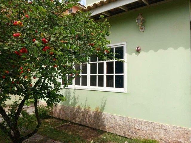 Rio das Ostras - Casa Padrão - Jardim Bela Vista - Foto 17