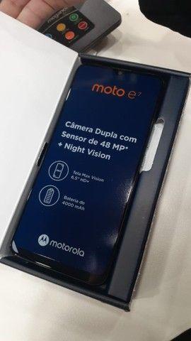 Moto E 32 GB
