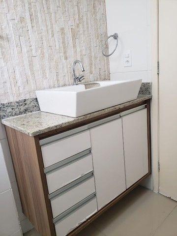 Alugo Apartamento no Reserva das Praias com 3 quartos  - Foto 12